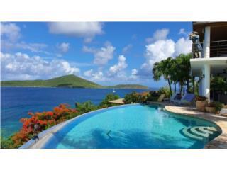 Culebra, Puerto Rico $3.5M / Long Term Rental