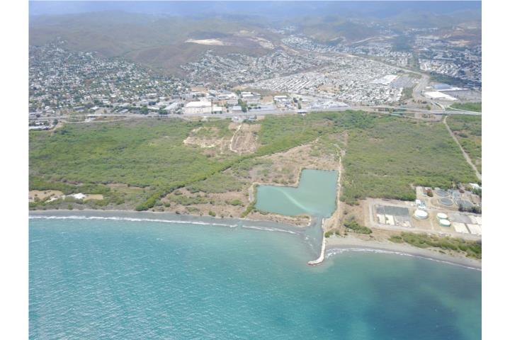 Rio Canas Puerto Rico