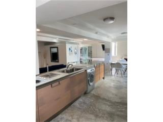 Steps to the sand! 1br/1bth w parking!