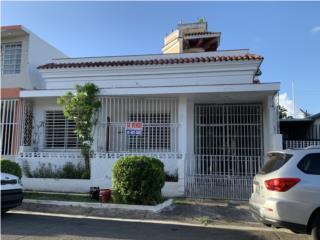 Urbanización Caparra Terrace