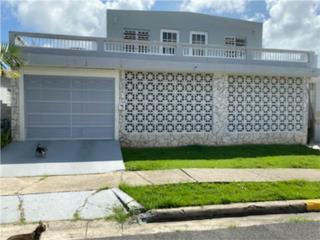 Casa Income Property - Urb. Country Club