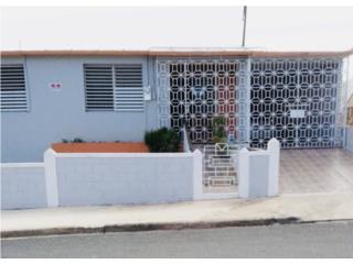 Casa 4 cuartos 1 baño $120,000 Hnas Davila