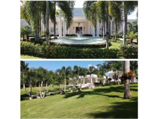 Exclusive Beautiful Home in San Patricio