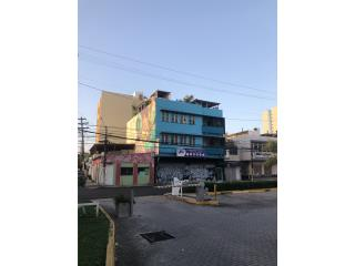 LOIZA STREET,PRIME LOCATION