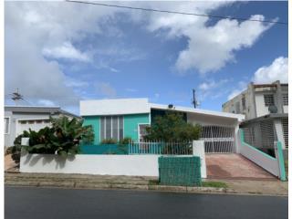 Urbanización Villa Rica, Bayamón PR