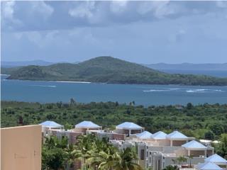 Costa Esmeralda Puerto Rico