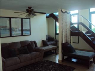 Apartamento Pent-House de dos niveles