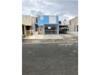 Rexville Puerto Rico