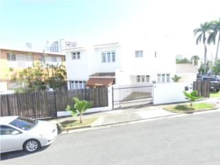 Espectacular propiedad en Santa Teresita