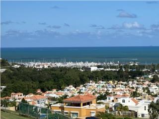 Apartamento en Costa Esmeralda