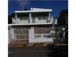 Casa en Riverview multifamiliar
