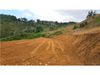 Hermoso Terreno para Construccion