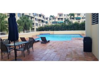Amplio Apartamento 4h-2.5b 180,000