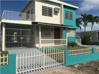 WONDERFUL INCOME PROPERTY FOR SALE