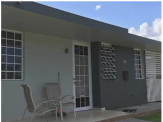 Casa, Jardines de Gurabo, 3H,1B 110K. Urban