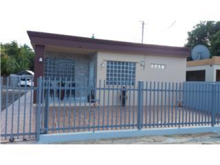 Se vende casa por Dueño
