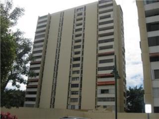 Condominio Mansiones de Garden Hills