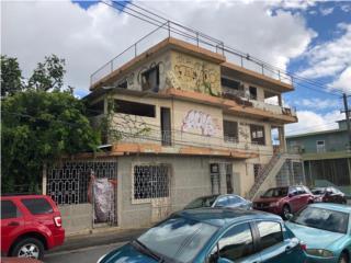 50 Calle Luis Muniz Marin, Humacao