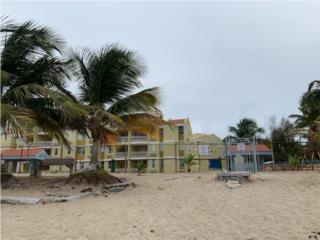 1st Floor Beach Condo-Apt. w/beach access