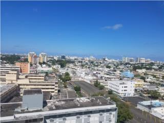 Segovia Puerto Rico