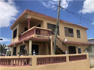Ganga $98 MiL-2Unidades Mameyal