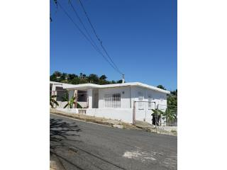 Casa Fajardo, Minutes away from beaches and W