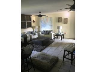 Venta de apartamento Chalets de la Playa
