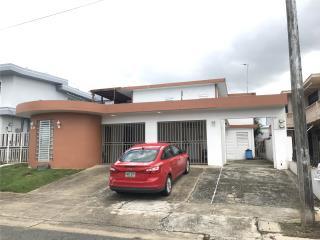 El Senorial Puerto Rico