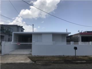 Extension Alamar Puerto Rico