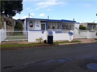Casa,Vega Baja