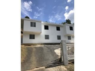 Residencia a la venta Bo.DAJAOS Bayamon 125,0