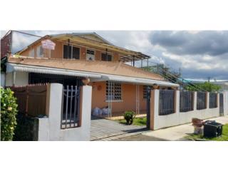 Venta Casa Caguas, PR