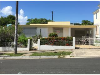 Casa en Caparra Heights