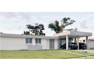 Casa Estancias de Tortuguero Remodelada