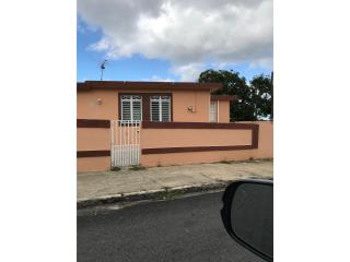 Hermanas Davila Puerto Rico