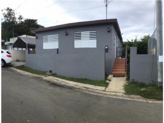 Se vende casa en la isla de culebra.