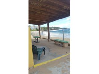 Casa de playa en Isabela