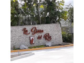 Sierra Del Rio Puerto Rico