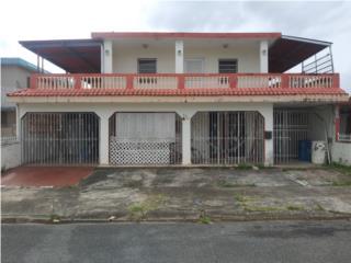 Urbanización, Caguas