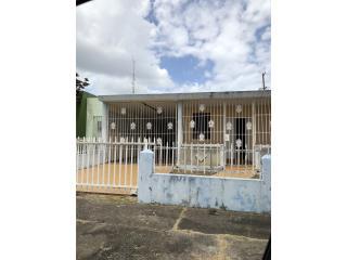 Urbanizacion Magnolia Gardens en Bayamon 4-2