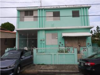 Santurce/ Multifamiliar $185,000
