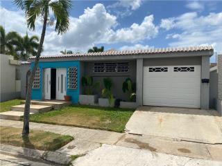 Casa Urbanización Borinquen Cabo Rojo