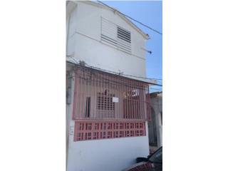 Casa en Pueblito de Bayamón