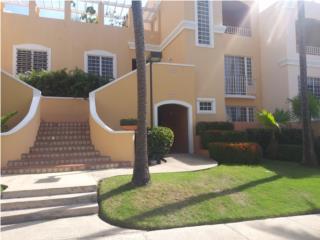Se vende apartamento en Palmas del Mar