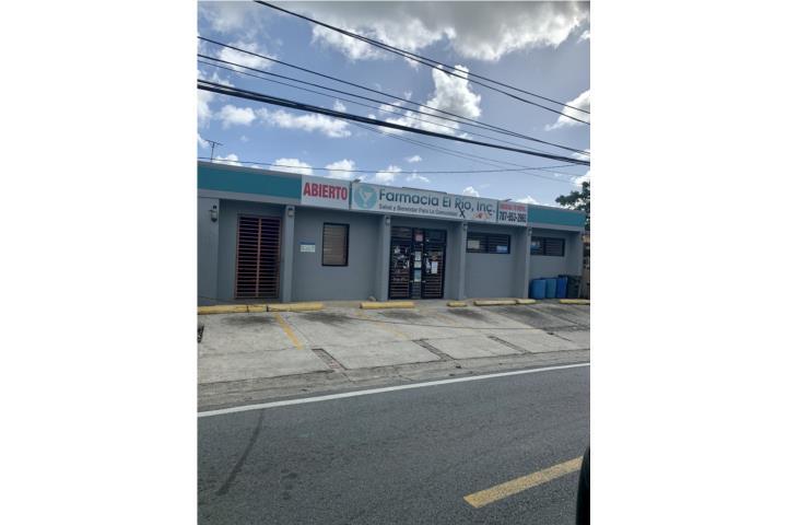 Mansiones De Juncos Puerto Rico