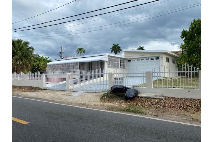 Coto Puerto Rico