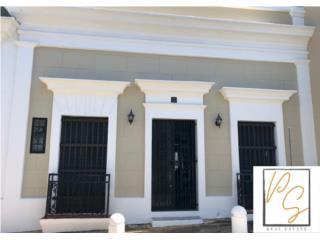 True Colonial Period Pristine State Home