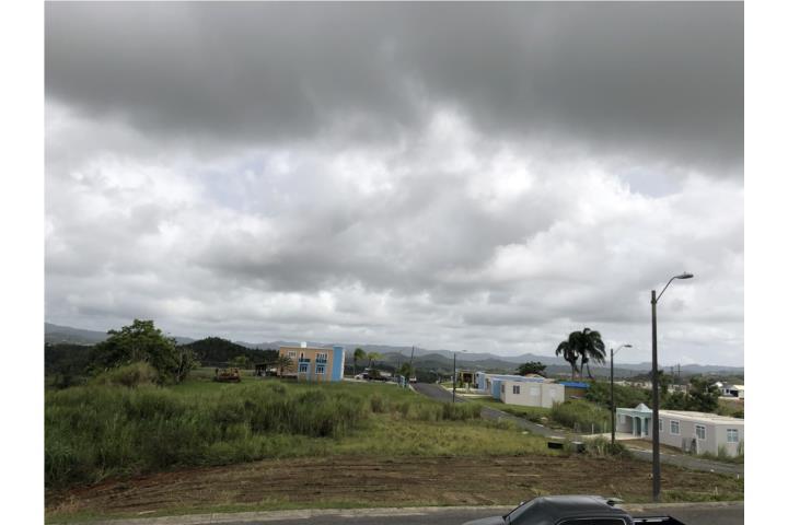 Hacienda Portal al Campo Puerto Rico
