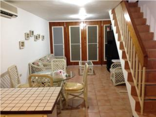 Villas de Punta Guilarte