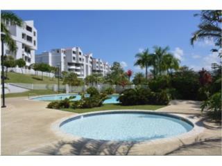 Flamingo Apartments/ Penthouse